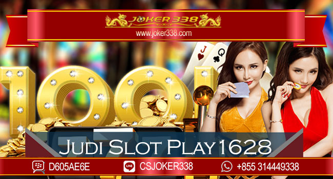 Slot-Mesin-Play1628