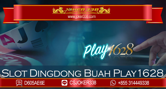 Slot-Dingdong-Buah-Play1628