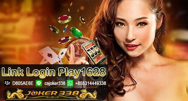 Link Alternatif Play1628