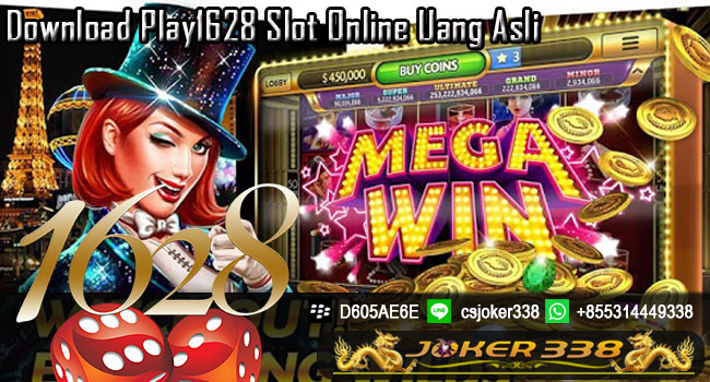 Download-Play1628-Slot-Online-Uang-Asli
