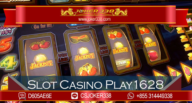 Slot-Casino-Play1628